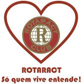 eu amo rotaract
