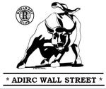 logo-da-adirc-wall-street