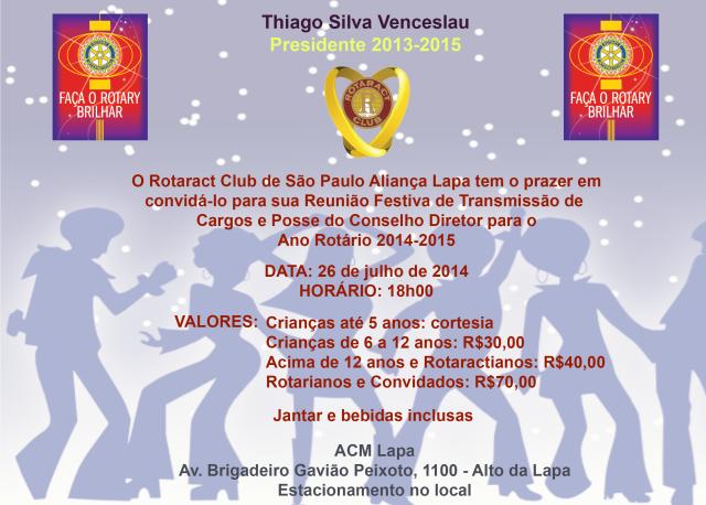 Convite_posse_2014-15